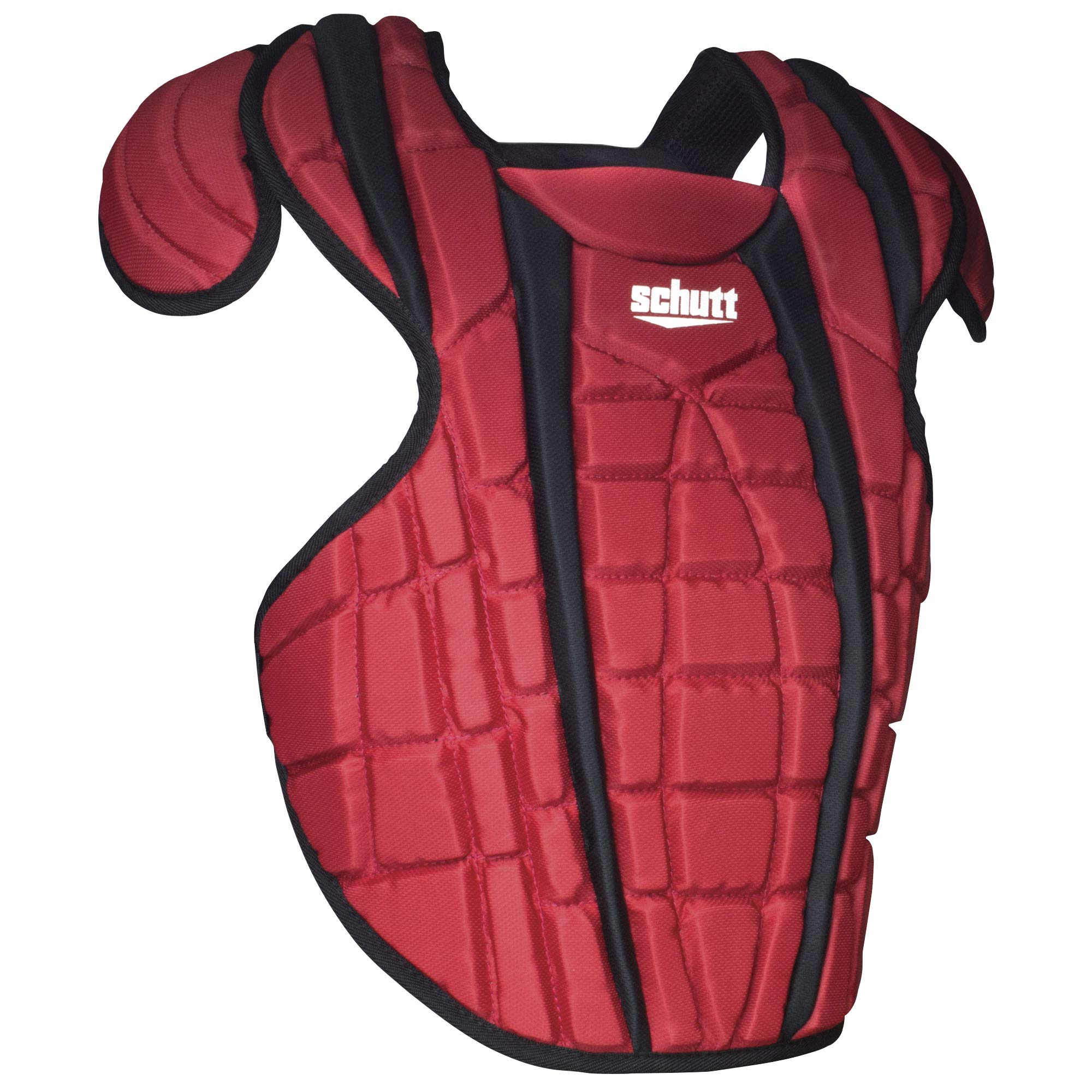 Schutt S3 Chest Protector - 12'' (EA) by Schutt
