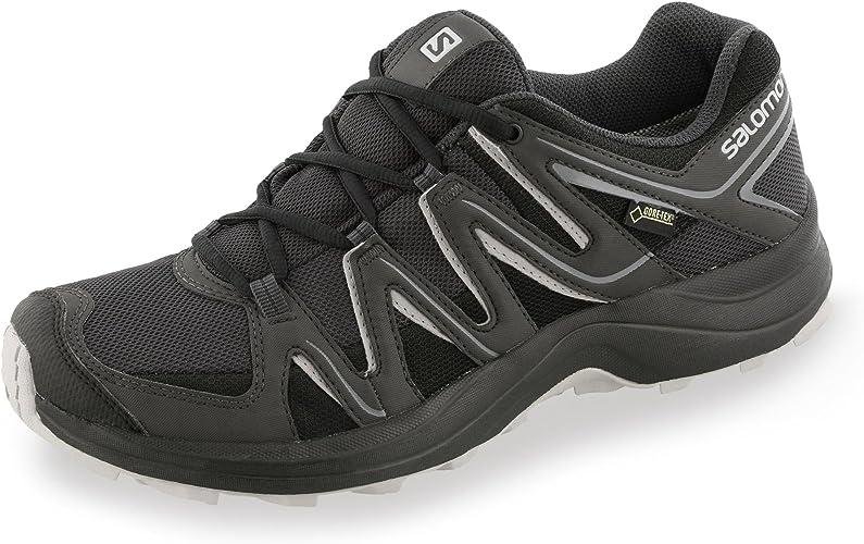 SALOMON XA Thena GTX Women: : Schuhe & Handtaschen
