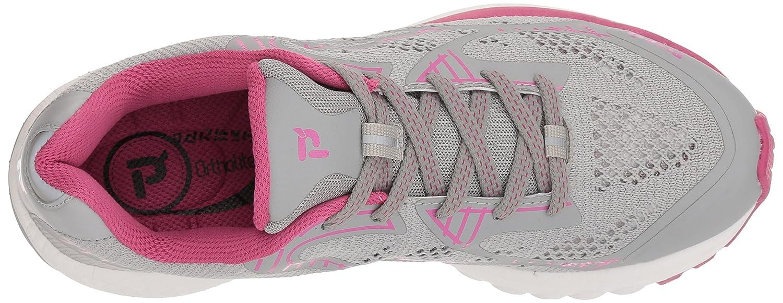 Prop/ét Womens Propet One Lt Sneaker