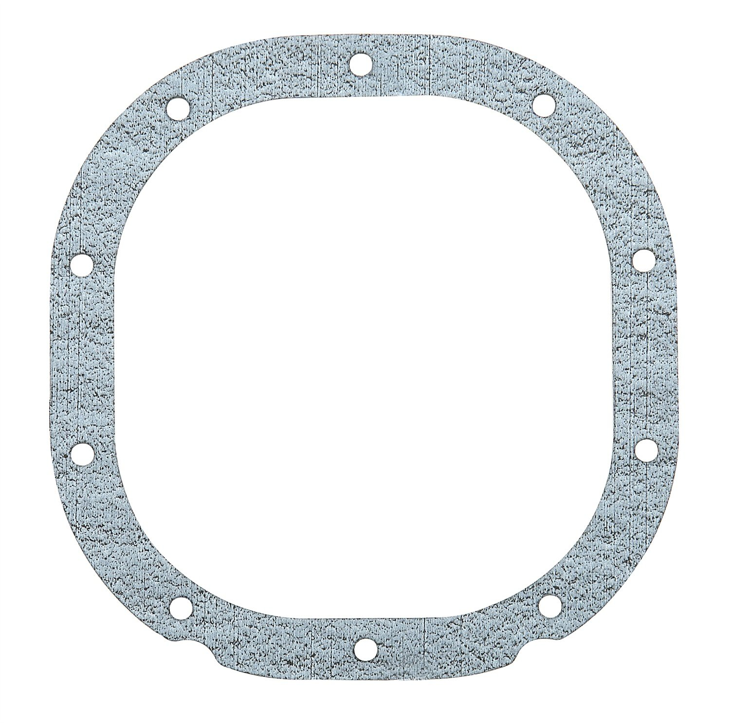 """Mr. Gasket R/E Differential Cover Gasket Ford 8.8"""""""
