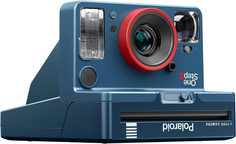 Polaroid Originals - 9017 - OneStep2 VF: Amazon.es: Electrónica
