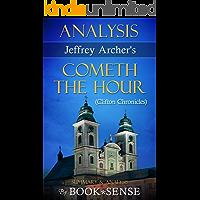 [Analysis] Cometh the Hour: A Novel (Clifton Chronicles)