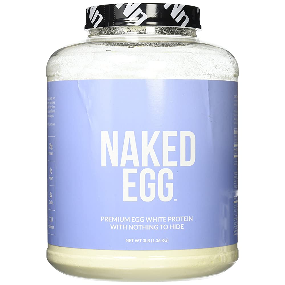 Best Egg White Protein Powder Brands In 2018  Ratings. Dual Distribution Marketing Fiat 2013 Price. Masters Degree In Quality Management. Divorce Attorney Mcdonough Ga. Hair Transplant Bangalore Fixed Gas Detector. Rapid Prototype And Manufacturing. Financial Aid For University. Brueggen Dental Implant Center. Precious Metals Etf List College Apps Academy