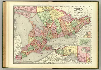 Images Of Ontario Canada Map on map of texas, map of southern ontario, map of iowa, map of new brunswick canada, map of sault ste. marie ontario, map of montreal canada, map of england, map of georgian bay ontario, map of toronto, map of windsor ontario, map of oakville ontario, map of new zealand, map of pennsylvania, map of northern usa, windsor canada, map of us and canada, map of manitoba towns, map of belgium, physical map of canada,