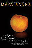 Sweet Surrender (Sweet Series)