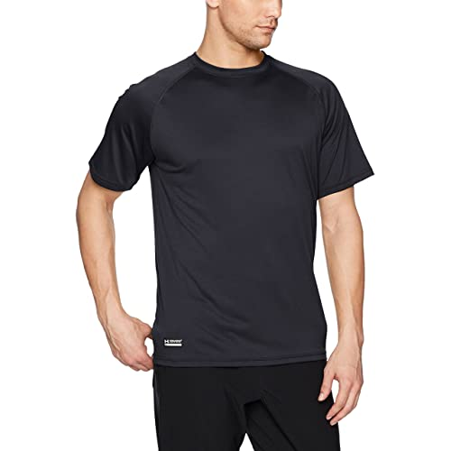 Under Armour Mens Tactical Tech T-Shirt