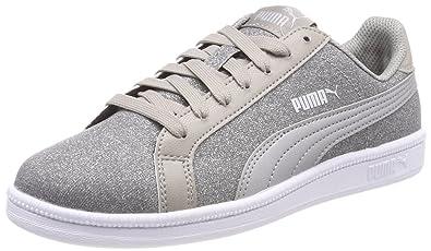 puma sneaker smash glitz