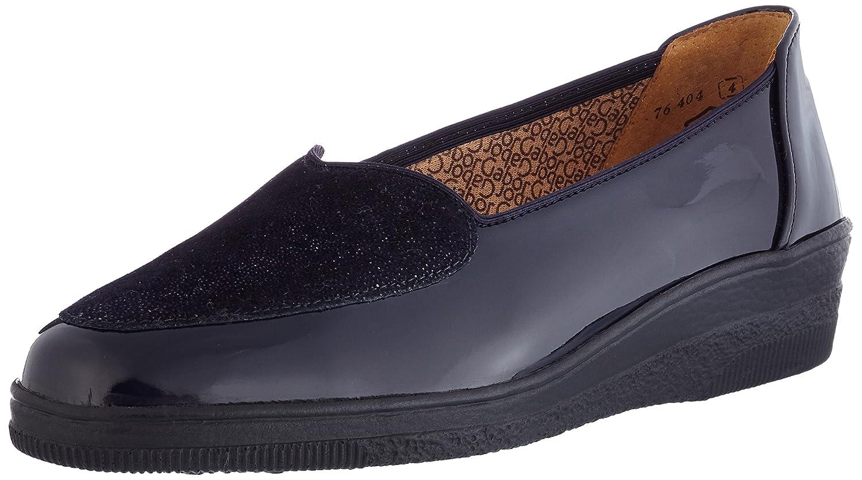 more photos 5f354 0ba24 Gabor scarpe 76.403, Scarpe Senza Lacci Donna Donna Donna ...