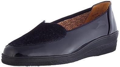 Derbys Femme Sacs Basic Chaussures Comfort Gabor Shoes Et IwnpqTgtn0
