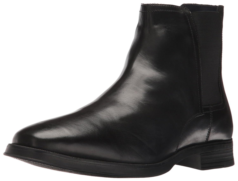 Cole Haan Men's Montgomery Zip Chelsea Boot