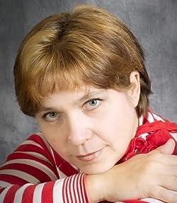 Tatiana Bandurina