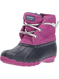 Girls Outdoor Shoes | Amazon.com