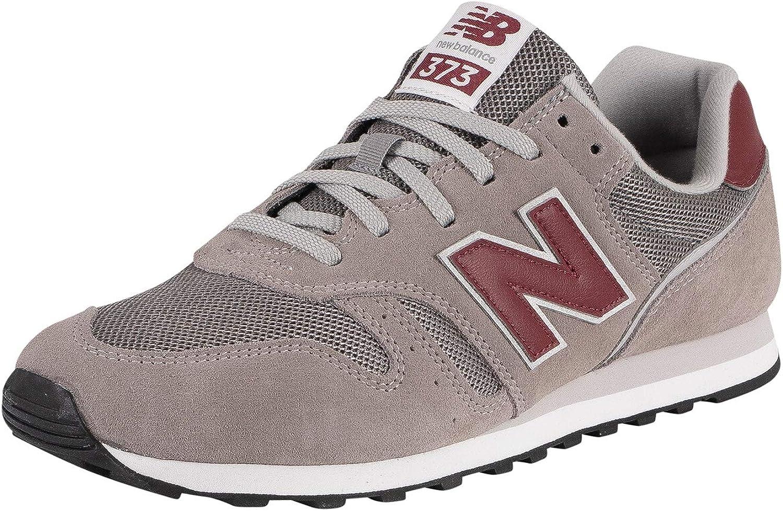 New Balance Men's 373 V2 Running Shoes