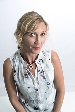 Laurie Boyle Crompton