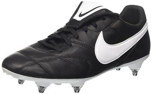 Nike Premier II SG, Zapatillas de Fútbol para Hombre: Amazon.es: Zapatos y complementos