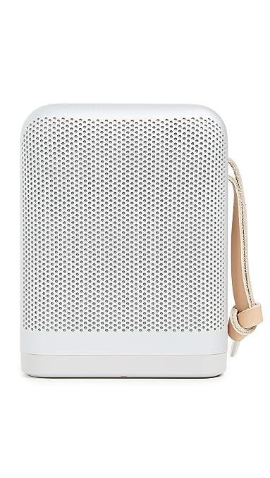 The 8 best bang olufsen portable speaker
