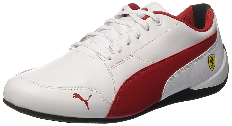 Buy PUMA Ferrari Drift Cat 7 Shoes at