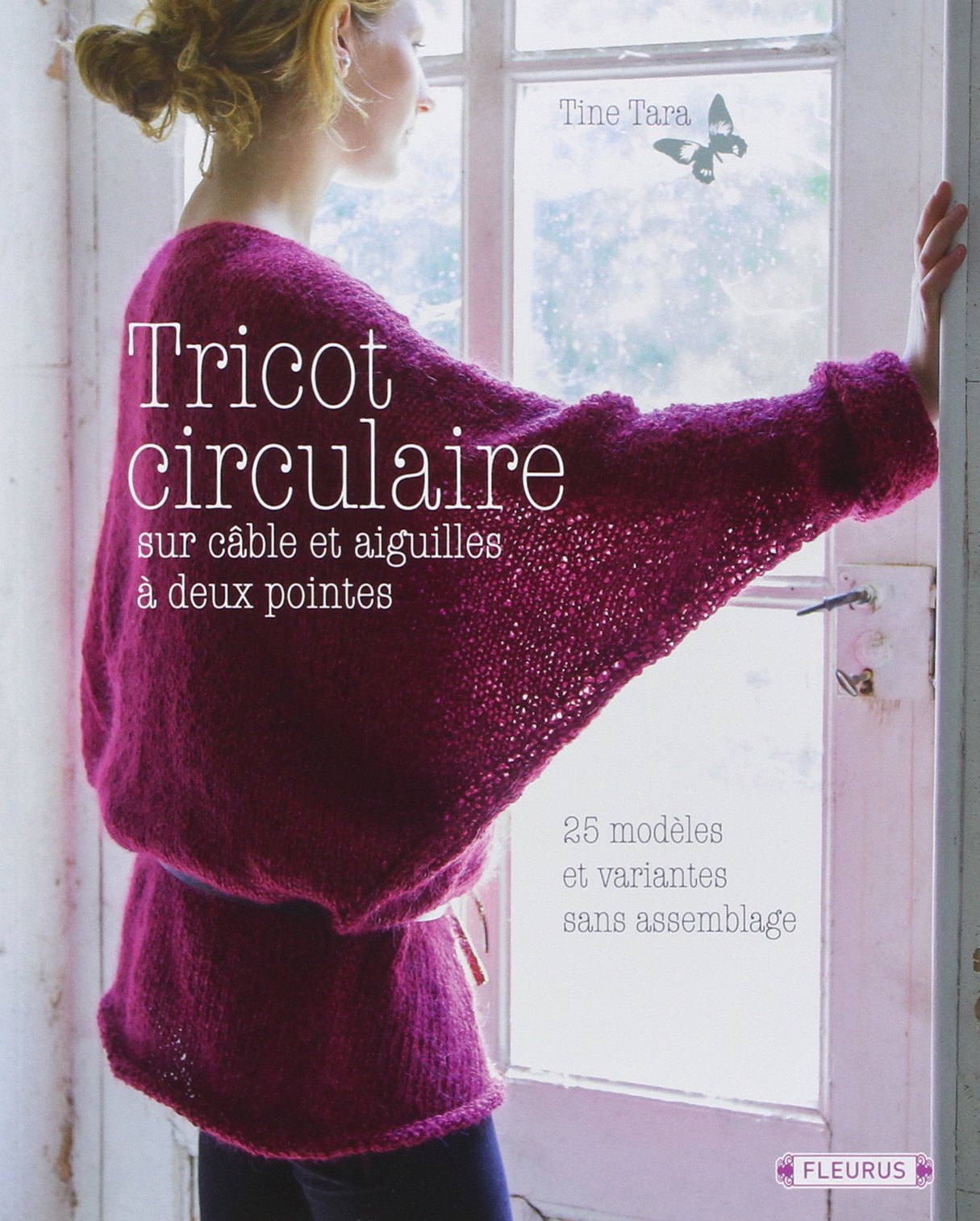 tricoter circulaire