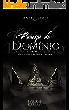 Príncipe do Domínio (Príncipes Di Castellani Livro 5)