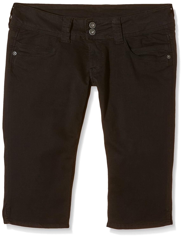 Pepe Jeans Womens Bermudas
