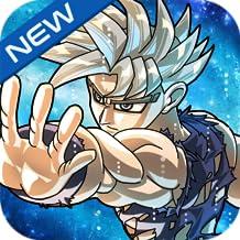 LIMIT BREAK DRAGON FIGHTER Z: SUPER BALL God War Power Super Heroes LEGENDS, Battle Gods of Power Super Saiyan Ultra Instinct