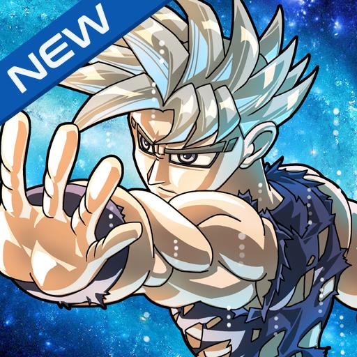 LIMIT BREAK DRAGON FIGHTER Z: SUPER BALL God War Power Super Heroes LEGENDS, Battle Gods of Power Super Saiyan Ultra Instinct (Dragon Ball Z Legend Of Goku 2)