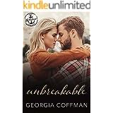 Unbreakable: A Salvation Society Novel