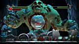 Blood of the Werewolf [Online Game Code]