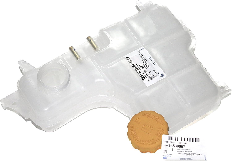 Meat /& Doria 20119 Bomba de agua para limpieza de cristales