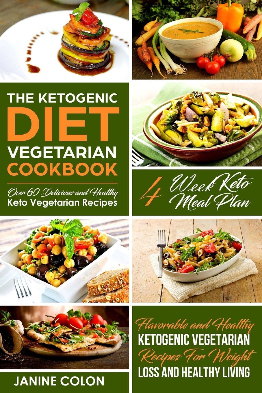 Diet menu to lose weight in 2 weeks photo 1