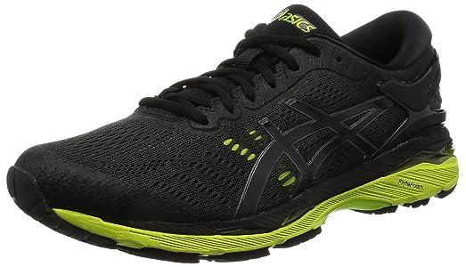 Asics(アシックス) [Asics] Running Shoes–Gel-Kayano 24(Current Model)