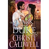 In the Dark with the Duke (Lost Lords of London Book 2)