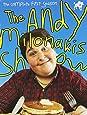 Andy Milonakis Show: Season 1 [Import]