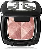 NYX Single Eye Shadow, Flamingo, 2.5 g
