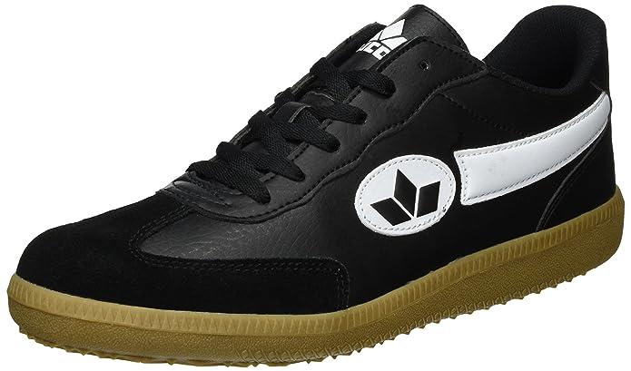 Navette Hommes Multisports Chaussures D'intérieur Lico lIhOoPaGyX