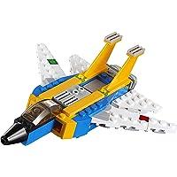 LEGO Creator Super Soarer (31042)