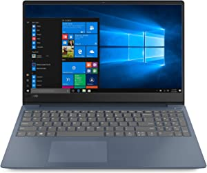 "Newest Lenovo Ideapad 330S 15.6"" HD LED Display Laptop 