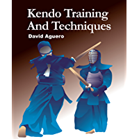 Kendo Training and Techniques