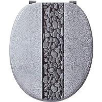 Wirquin Trendy Line 20720371 wc-bril, steenpatroon