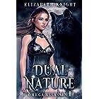 Dual Nature (Omega Assassin Book 1)