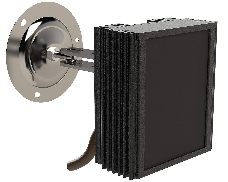 Infrared Illuminator Microlight IR Helios XXL-90/70 90deg