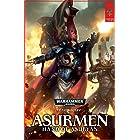 Asurmen: Hand of Asuryan (Warhammer 40,000)