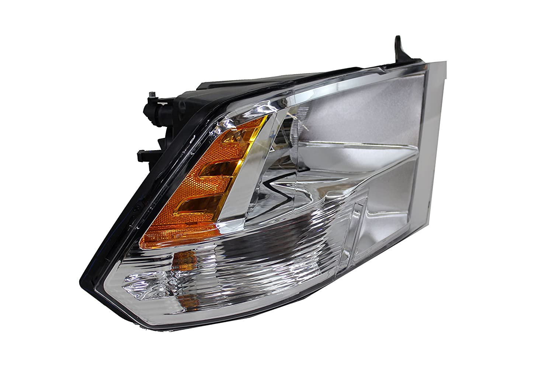 68001484AG Park and Turn Lamp Headlamp Genuine Chrysler