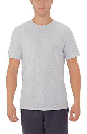 Russell Athletic Men's Essential Cotton T-Shirt at Amazon Men's ...