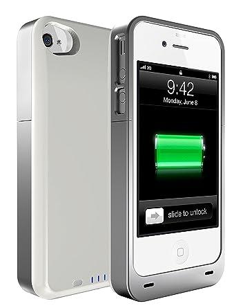 Amazon.com: Unu Power DX Plus External Batería Protección ...