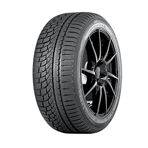 Nokian WR G4 All-Season Radial Tire