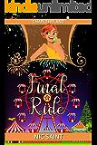 Final Ride (Charleneland Book 2)