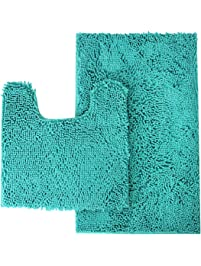 Vdomus Bath Mat Uk