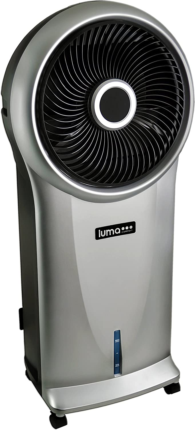 8 Best Cheap Portable Air Conditioners Under $200