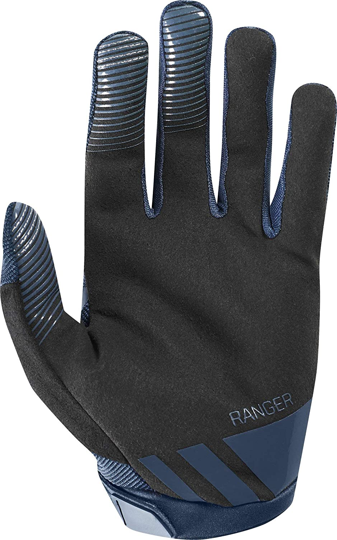 Fox Handschuhe Ranger Midnight Gr/ö/ße XL